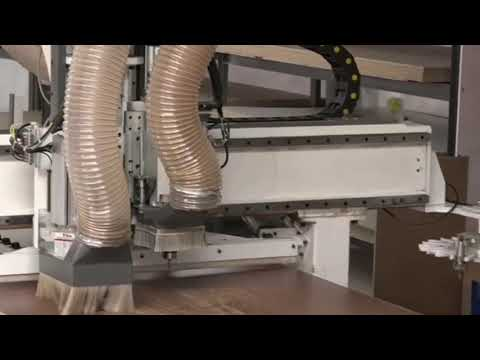 How to order furniture mdf board cut to size online