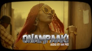 Onampaaki - Mina Izah