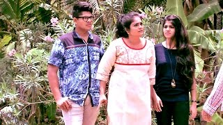 Thatteem Mutteem I Closed Bevco outlets! I Mazhavil Manorama