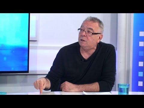 Casadó (CCOO) defensa uns hospitals de l'Ebre públics i gestionats pel CatSalut