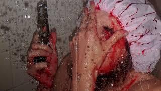Play BULLETPROOF SHOWER CAP (feat. City Morgue, ZillaKami, Sosmula)