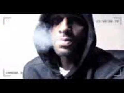 Big Dee - You Love Me Video Promo [BayAreaCompass]