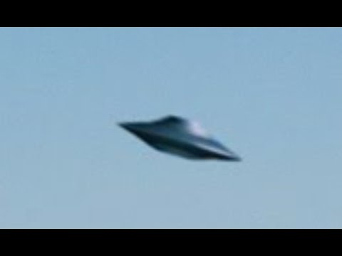 U F O - Extraterrestrial Ships 501 ( you decide ) - ( 2611nacdan)