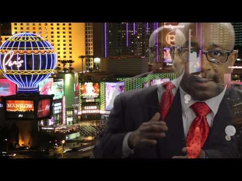 Upscale Concierge Service Las Vegas