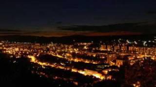 Oleg Zubkov - New Parallels (Original Mix)