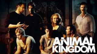 Animal Kingdom - Official Full Length Trailer
