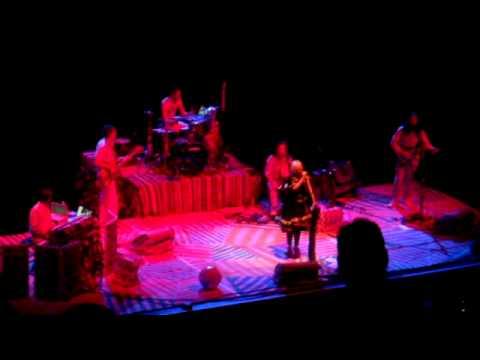 Sia - Breathe Me - Live @ The Wiltern in...