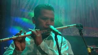 Download lagu Hartamu Amanah Tuhan Mona Septiana NEW DUTA Sukorejo Cah TeamLo Punya MP3