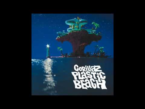 Pirate's Progress, Gorillaz | TheMusicCloud (320kbps) [HD]