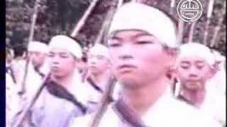 伸びゆく会津若松 Vol.3