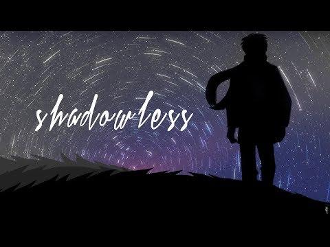 Sami Yusuf - Shadowless (Lyric Video)