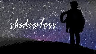 Sami Yusuf - Shadowless (Lyric Video) Video