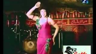 Repeat youtube video YouTube - فيفى عبدة ورقصها العريان السخن.flv