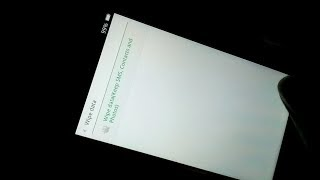 hard reset oppo a37f neo9 lupa pola 1000 work