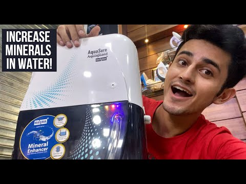 Aquaguard service and repair from the Dr Ro Water Purifier Services from YouTube · Duration:  2 minutes 38 seconds