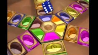 Trivial Pursuit Unhinged, a quick l@@k, Part 2
