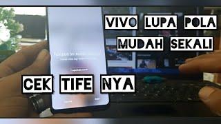 Selamat mencoba dan semoga berhasil :) Silahkan Subscribe untuk mendapatkan notifikasi tentang video.