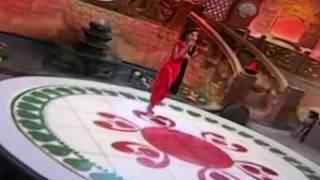 Idea Super Singer Madhu Priya Own Lyric