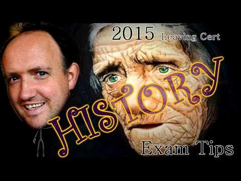 2015 History Predictions [Episode #5 - William the silent. (He didn