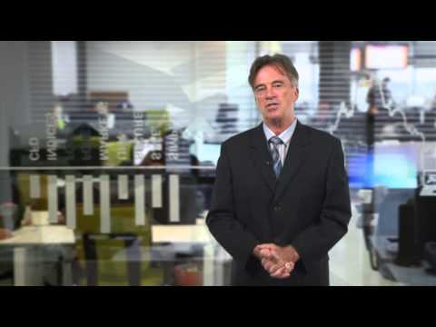 UFXMarkets Weekly Forex Currency Trading News 11-August-2014