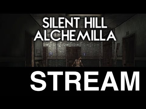 /llnf/ silent hill: alchemilla | a half life 2 fan mod - Discord: https://discord.gg/wnc6qzd Subscribe: https://www.youtube.com/subscription_... Stream: http://leopirate.com