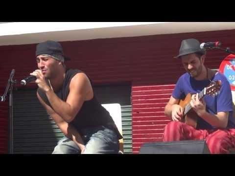 SHABU & EL NINHO LA GUITARRA - EL...