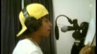 ADIOS 2012 mejor rola del ano rap    Mc gorka