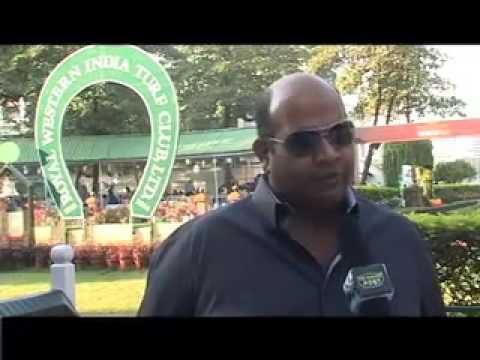 The Winning Post with a preview of the Deltin Casinos Indian 1000 Guineas