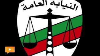 «طارق حسين» محامي الأرض .. «كعب داير» بعد «إخلاء سبيل النيابة» ولا يزال «مختفي»