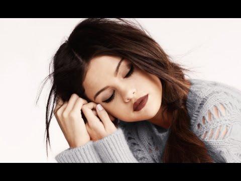 Selena Gomez-Only You- (LYRICS)-DOWNLOAD ORIGINAL SONG