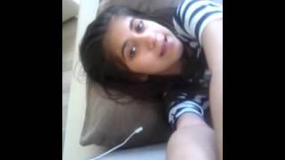 Gambar cover her kafadan