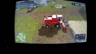 Farming Simulator 17 - Getting Started & New Features (Tips)