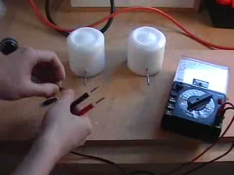 CANDLE POWER SCIENCE EXPERIMENT PDF DOWNLOAD