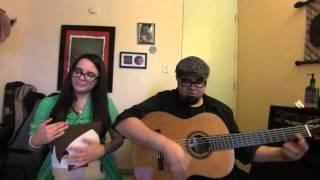 Always (Acoustic) - Bon Jovi - Fernan Unplugged