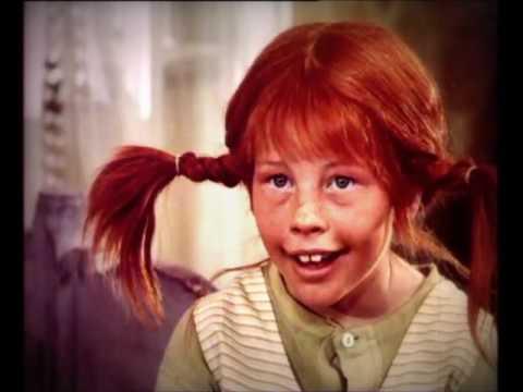 Pippi Langstr