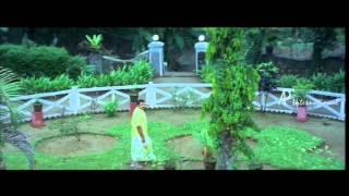 SASNEHAM SUMITRA - Enthe Nee Kanna song