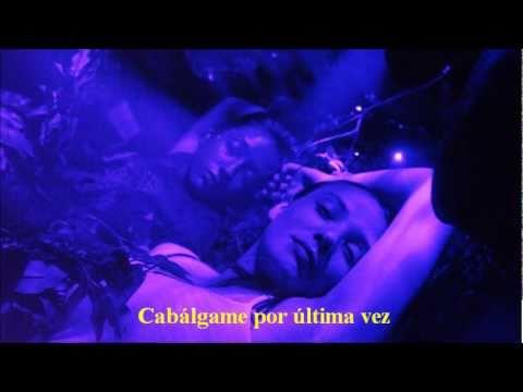 Deftones - Sextape Subtitulos en Español por Titokana