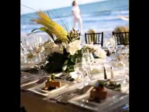 diy-beach-wedding-reception-decorating-ideas