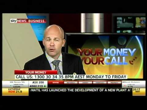 Property Insurance and Conveyancing Chris Gray Sky News Business Your Money Your Call 10 June 2011
