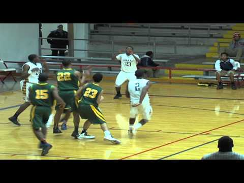 Lee generals vs sharpstown apollos 2013 basketball for Jim beam signature craft for sale