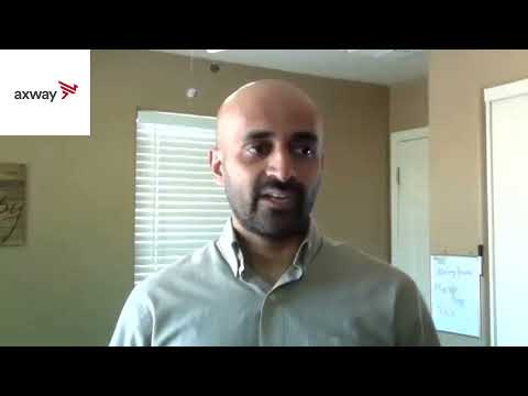 Customers Unscripted | CommonSpirit Health