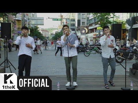 [MV] 6 to 8 _ l'm Fine(여전히 여전해)