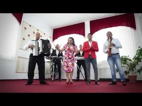 Violeta Lumina Vestului si Piticu de la Timisoara - Spune-mi ce sa fac 2014 Hit