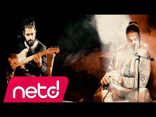 Fatih Koçer feat Celal Göktaş - Giz