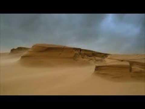 Original version of Sandstorm by Darude
