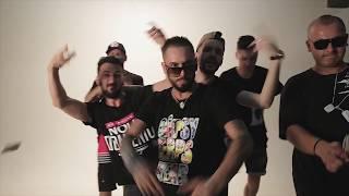 Estradda - Banii ( feat. Casper ) Official Video