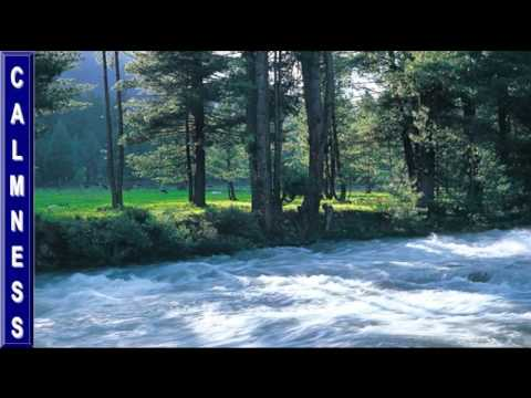 Shoukat Ali Mahar Village Arab Mahar Ghotki Sindh (Gilgit Baltistan Beautiful Pictures)
