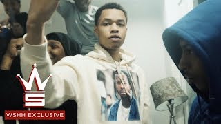 "Jay Gwuapo - ""Dangerous"" (Official Music Video - WSHH Exclusive)"