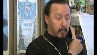 Уроки Православия. Памяти отца Иоанна Крестьянкина. Урок 1. 4 февраля 2015