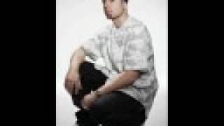 """Organ Donor (Extended Overhaul)"" DJ Shadow"